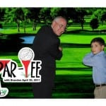 green_screen_golf_photo_booth_04