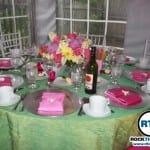 pink_green_theme_bat_mitzvah_05