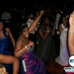 prom_dance_party_best_music_02