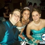 prom_queen_best_entertainment_05