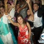 prom_school_dance_party_dj_04
