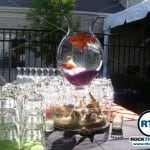 sea_theme_party_graduation_dj_cleveland_02
