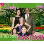 spring_background_green_screen_photo_booth_05