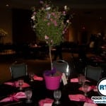 spring_theme_bat_mitzvah_centerpiece_01