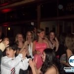video_dance_party_bat_mitzvah_dj_05