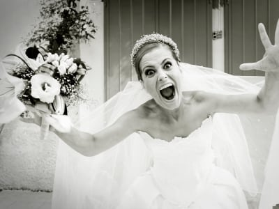 insane-discount-cleveland-wedding-dj