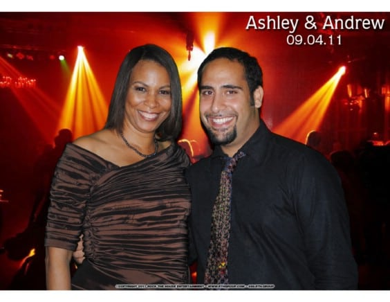 wedding photo booth rental cleveland entertainment group