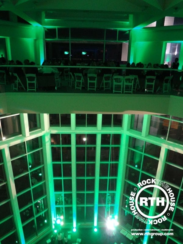 VENUE design creative