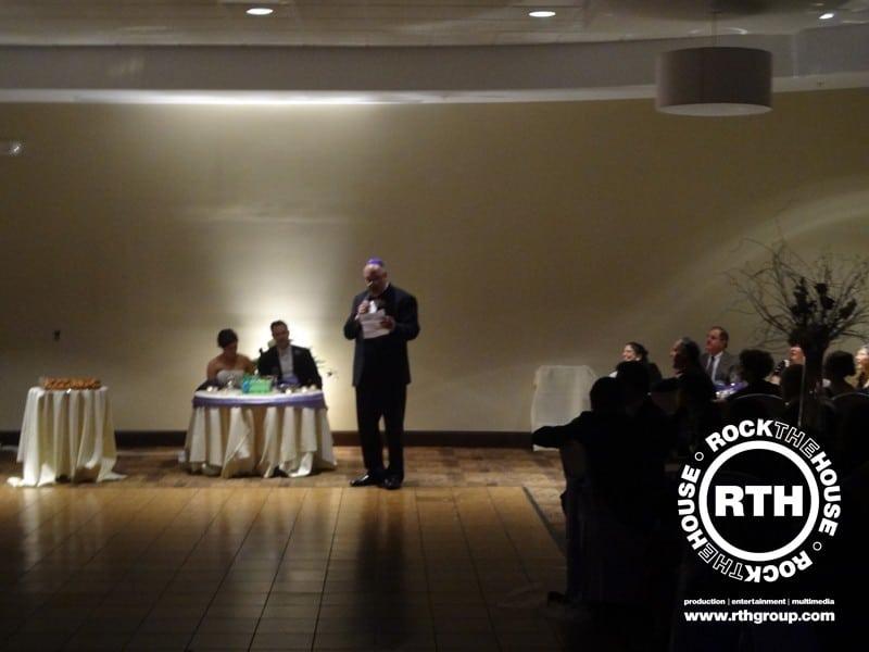 ohio lighting experts events