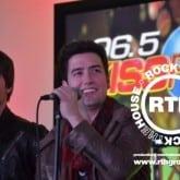 Kiss FM 96.5