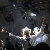 DJs-Lighting-Novelties-Event