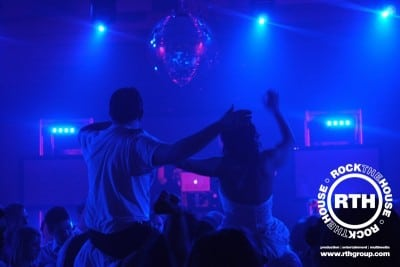 Lighting-Events-Entertainment