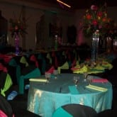 executive-caterers-landerhaven-mitzvah