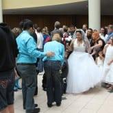 Galleria Ohio Marriage Equality