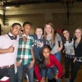 Solon School DJs
