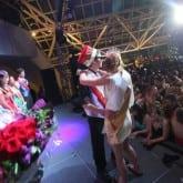 2012 Prom DJs