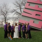 Free Stamp Ohio Marriage