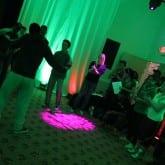 DJs Entertainment Auditions