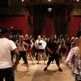 House of Blues Auditions