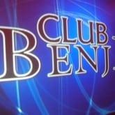 club theme columbus party cleveland party dj