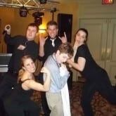 bar mitzvah hyde park beachwood ohio cleveland