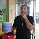 Donations autism speaks