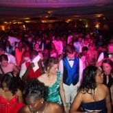 Euclid cleveland ohio dance prom package