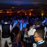 Euclid Prom High School dance