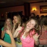 dj live music mc cleveland dance party