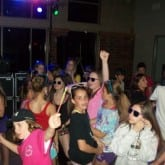 dance party dj service solon cleveland ohio
