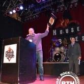 House of Blues DJ Entertainment