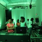 cleveland djs training oakwood village