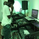 cleveland-charity-dj-training