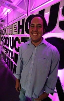 cleveland-production-lighting-djs