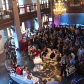event entertainment djs lights