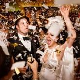 tutor-arms-bride-reception
