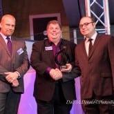 djs ohio award winning ises