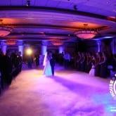 cleveland entertainment lights dancing