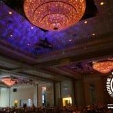 djs-design-wedding-mitzvah