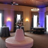 party corporate wedding hodges driftwood