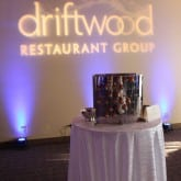 ohio foodnetwork star events lighting