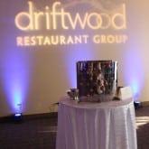 ohio foodnetwork star events lighting