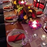 event industry akron