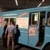 cleveland food trucks, ohio, food,