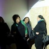demo room, rock the house, lighting, uplighting, dj cleveland