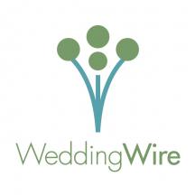 WeddingWire-vert-noURL