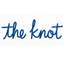 the-knot-2013