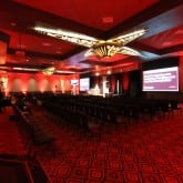 cose, room, uplighting, event lighting, kalahari event