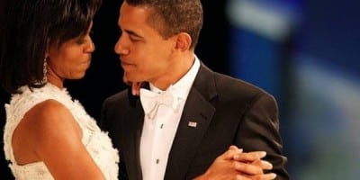 ObamasDance