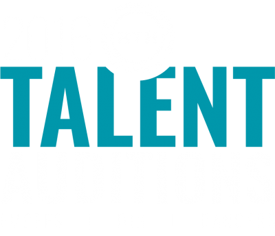 2016 - Talent Auditions Header